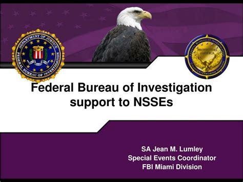 federal bureau of federal bureau of investigation imgkid com the