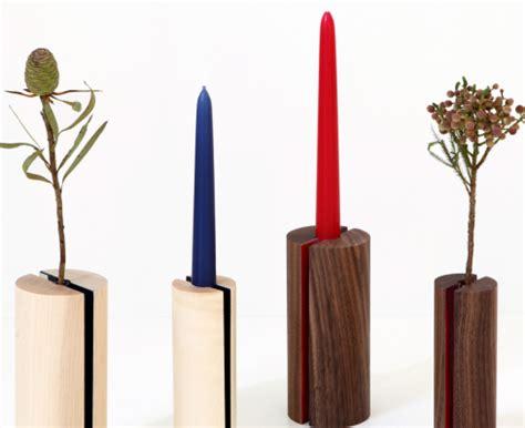 complementi d arredo vasi komorebi porro complementi d arredo vasi e fioriere