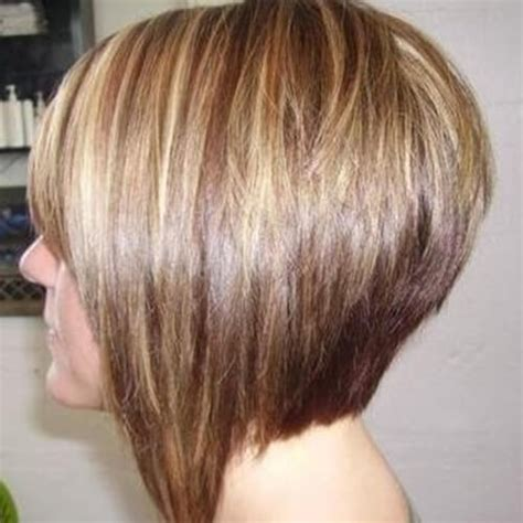 asymetrical ans stacked hairstyles 50 asymmetrical bob ideas for an original hairstyle hair