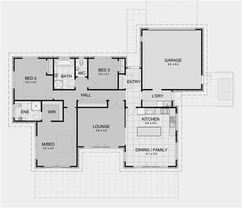 floor plans nz custom luxury home builders nz
