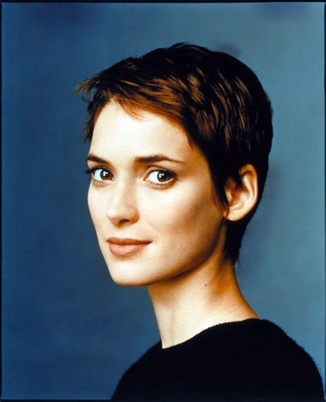pixie and short crops 1980s 1990s hair styles 13 perfect vintage pixie cuts hairstyle guru