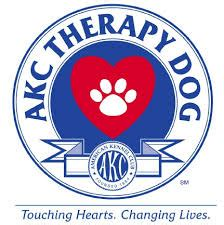 therapy northern virginia therapy in northern virginia northern virginia therapy