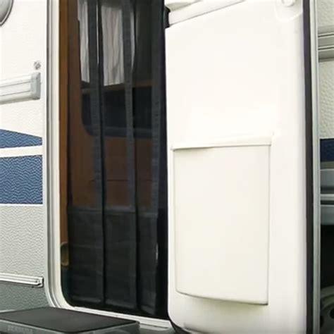 Rideaux Pour Cing Car by Moustiquaire Mobile Moustiquaire Mobile Garantie Produit