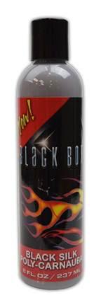 black box black car wax car paint sealant black box products