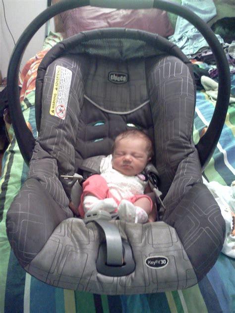 Meme Girl Car Seat - meet baby josephine born 4 2 13 goal oriented training blog
