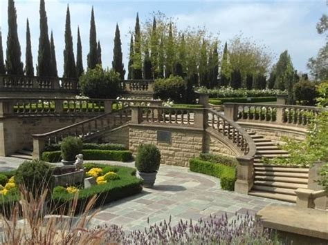 greystone mansion beverly ca california beaches