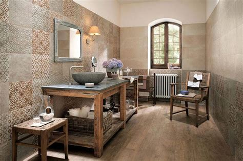 piastrelle a torino l arredo bagno a torino casa della piastrella