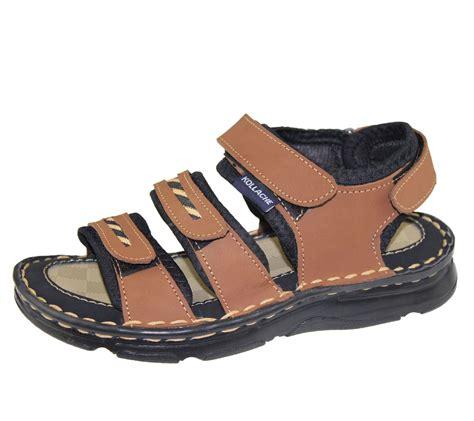 Sandal Sport Casuall mens sports sandal boys sandals walking fashion