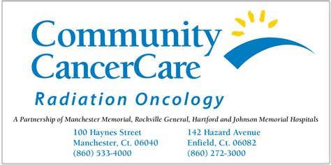 Detox Programs In Hartford Ct by Oncology Oncology Associates Hartford Ct