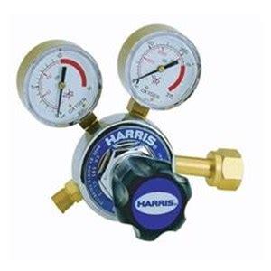 oxygen nitrogen acetylene bizrice sell flow meters harris regulator acetylene 825 lpg oxygen nitrogen argon helium