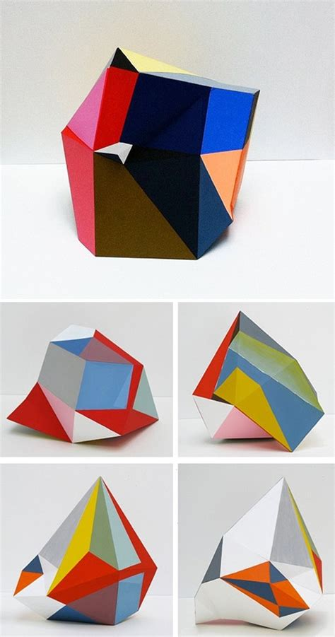 Geometric Gems by 17 Best Images About Facets On Hammocks