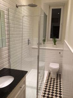 glasgow tenement bathroom solutions google search