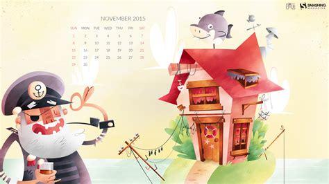 house beautiful editorial calendar beautiful november 2015 calendars desktop wallpapers