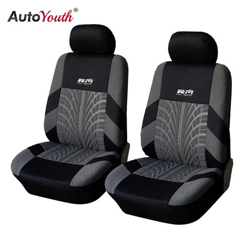 car seat covers cheap aliexpress buy autoyouth sale front car seat