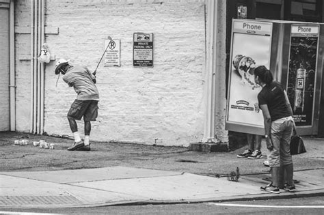 street photography now 0500289077 street photography and telephoto lenses a challenge that works canonwatch