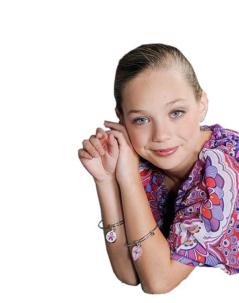 imagenes png maddie ziegler maddie ziegler png transparent by missfantasticphotos on