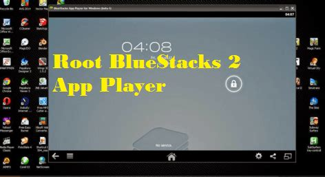 bluestacks kingroot one click root easy way to root bluestacks 2 app