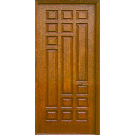 designer s panels designer panel door designer panel door manufacturer
