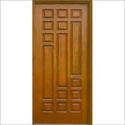 Designer panel door designer panel door manufacturer