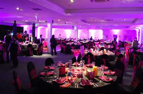 asian wedding halls birmingham uk image gallery