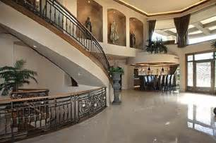 Home Interiors Pictures For Sale by Luxury Property Nicolas Cage S Former House Style Las
