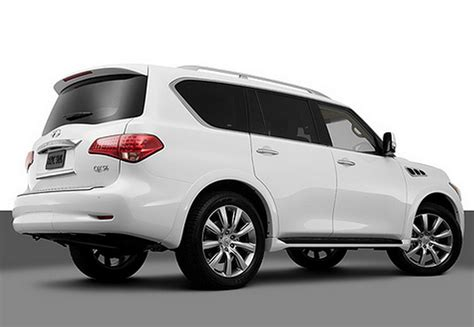 most comfortable 3rd row suv comfortable 3rd row seat suv html autos post