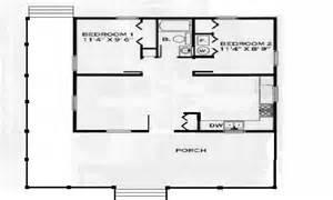 24x24 cabin floor plans plans for a 24x24 cottage 24x24