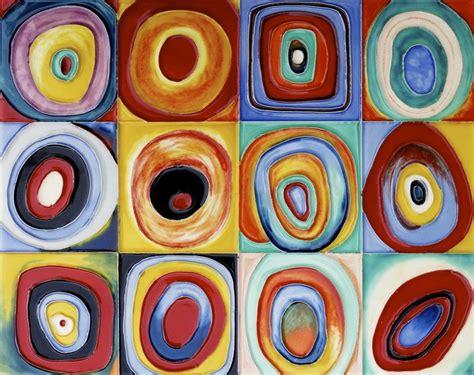 imagenes abstractas de wassily kandinsky una retrospectiva del genial kandinsky celia quijano