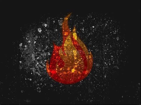 pentecost gift   holy spirit sermon powerpoint pentecost powerpoints