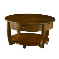 hammary concierge cocktail table beyond stores