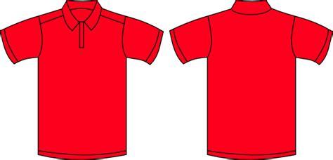 polo shirt clip art cliparts co