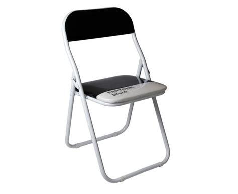 chaise pantone l ornithorynque le seletti pantone porcelaine