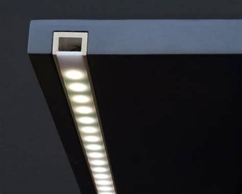 led lighting strips best 25 led ideas on lighting