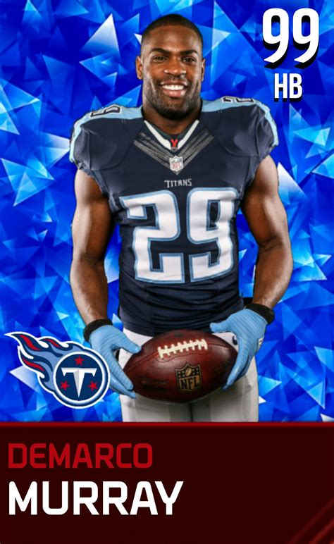 Madden 15 Card Template by My New Cards Graphics Topic Madden Nfl 18 Forums