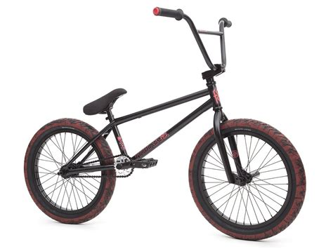 Conway Fahrrad Aufkleber by Fit Bmx Bikes Pictures To Pin On