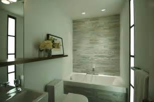 Modern Bathroom Decor Ideas by Modern Small Bathroom Design Modern Small Bathroom Design