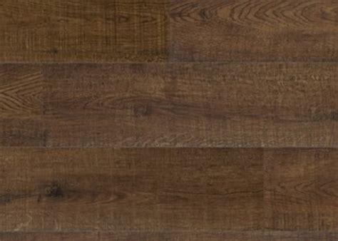 italian impressions  engineered floors hard surface