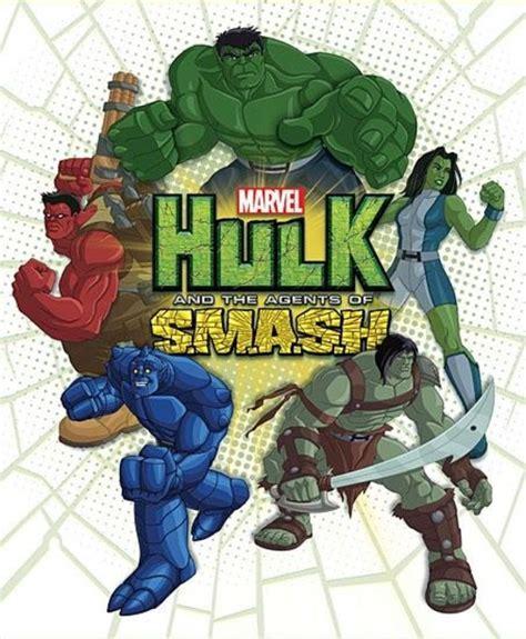 hulk character comic vine