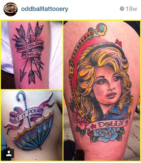dolly parton tattoo 25 best ideas about dolly parton tattoos on