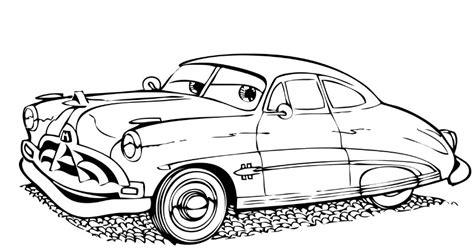 cars coloring pages ramone kolorowanka auta 73 malowanki do wydruku
