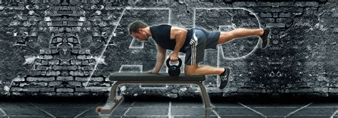 golfers elbow bench press 100 golfers elbow bench press pain in elbow and forearms during biceps curl