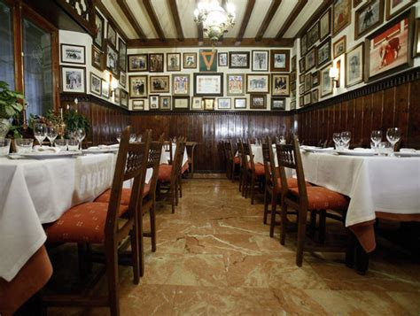 restaurante casa pablo aranjuez casa pablo restaurant reviews aranjuez spain tripadvisor