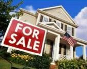 we buy houses raleigh raleigh nc we buy houses fast in north carolina we buy
