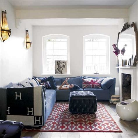 comfy living rooms comfy living room housetohome co uk