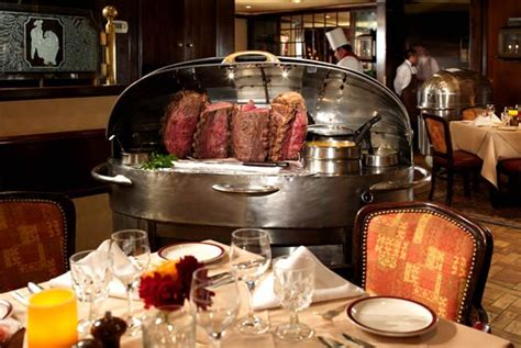 house of prime rib san francisco ca san francisco fine dining five star restaurants in san francisco