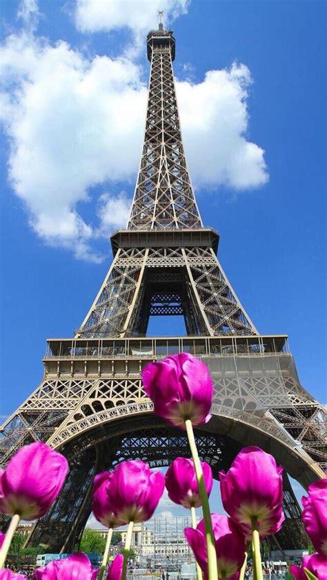 imagenes de fondo de pantalla de la torre eiffel nature wallpaper iphone rosas pinterest par 237 s