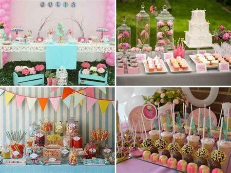 decoracion de salon para 15 años color coral decoracion de mesas de dulces 7 tile xv a 241 os