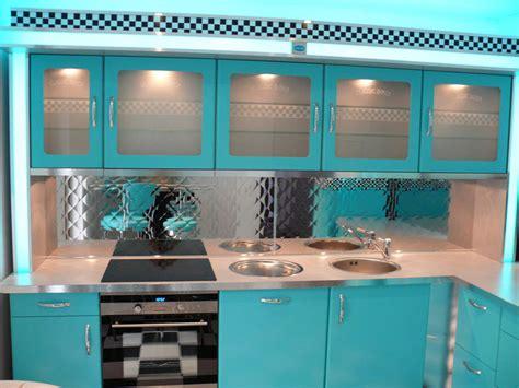 amerikanische kuchen amerikanische kuchen 50er appetitlich foto f 252 r sie