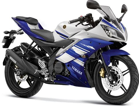 yamaha cbr bike price yamaha r15 v2 new colors prices grid gold raring red