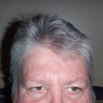senior haircuts at great clips myasthenia gravis wendy the wanderer page 8